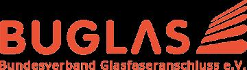 Logo des BUGLAS
